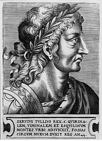 200px-Servius_Tullius_by_Frans_Huys